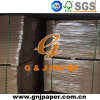 230GSM Grade a Coated Duplex Board White Back for Wholesale