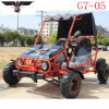 G7-05 Gas Powered Go-Cart ATV