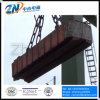 Industrial Electric Crane Magnet for Lifting High Temperature Wire Rod MW19-30072L/2