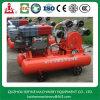 Kaishan Yingchao Brand 4cylinders 140cfm Refrigerator Air Compressor Sf-4/5