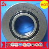 Nutr3580 Roller Bearing with Low Friction of High Tech