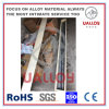 Constantan Alloy Rod