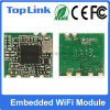 3.3VDC Low Cost 802.11n 150Mbps Mini Rtl8188etv USB Embedded Wireless WiFi Module
