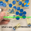 Factory Injectable Steroids Oil Liquids Vials Deca with 99% Purity