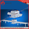 Jgh-214 China PCB V-Cut Separator LED Trip Separator