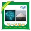 Factory Sell High Purity Hot Nootropics Powder Adrafinils CAS 63547-13-7