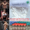Bodybuilding Chemicals Steroid Tadalafils 99%