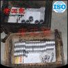Blank Yg8n Pump Seals Ring Hard Alloy on Sales