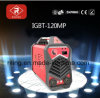 IGBT Inverter Welder with Ce (IGBT-120MP/140MP/160MP)