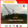 P&H 5300 Hydraulic Crawler Crane