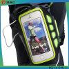 Wholesale Outdoor Fitness Sports Armband Case, Neoprene Sport Smartphone Armband