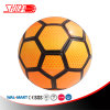 Foaming PVC Children Training Soccer Sports Ball
