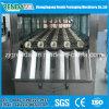 5 Gallon Barrel Water Automatic Filling Machine/Monoblock