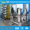 Food Level Water Treatment Equipment RO System Automatic Water Treatment Plant