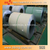 Dx51d Z40 0.5mm PPGI Prepainted Galvanized Steel Coil