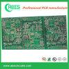 1/1oz Copper, 1.6mm Board Thickness Fr4 PCB