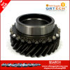 MB50117231b Steel Transmission Gear for KIA Pride
