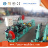 Best Price Barbed Wire Machine
