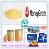 CAS: 32619-42-4 High Quality 100% Natural Olive Leaf Extract