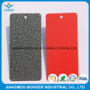 Special Texture Powder Coating for Outdoor