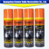 Home Pest Control Bed Bug Killer Spray Ant Mosquito Repellent Spray
