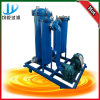 Used Oil Purifying Filter Machine
