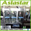 Mineral Water Automatic Filling Machine Pure Water Bottling Machinery