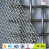 Factory Price Stainless Steel Woven Crimped Wire Mesh