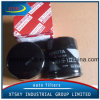 Xtsky Oil Filter /Auto Part90915 Yzzd2