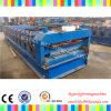 Hot Sale Roof Double Layer Roll Forming Machine
