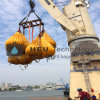 50t Marine Safety Equipment Load Test System
