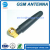 Wireless 900/1800 GSM Antenna with SMA Male Connector