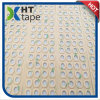 Die Cutting 3m 9495MP Coated EVA Foam Double-Sided Tape