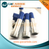 Tungsten Carbide Nozzles for Oil/Gas Drilling