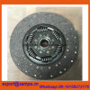 1878000300 Clutch Disc for Volvo FM Fh 20526951 85000244 20366591
