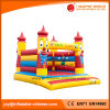 2017 China Factory Manufacture Inflatable Jumping Castle Toy (T1-503)