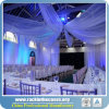 2017 Ajustable Used Pipe and Drape Kits for Stage Wedding Party