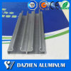 Customized Factory Price Aluminum Channel Inserts for Slatwall Aluminium Profile