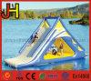 High Quality Inflatable Slide, Floating Slide for Water Park