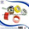 Factory Price Good Elongation Sealing Tape