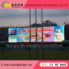 Outdoor RGB Waterproof P10 DIP/SMD LED panel, Advertising LED Screen/Sign/Module/Display