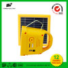 Lanterne Solaire Avec Radio and USB Mobile Phone Chargeur