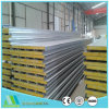 Economic PU /Puf Panel Wholesale Folding Container House Fire Resistant Wall Board