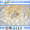 24V 2835 36LEDs/m constant current LED strips