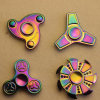 2017 New Prodcut Top Hand Spinners Great for Fidgety Hands