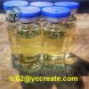 Semifinished Steroid Oil Solution Mixed Injection Tritest400/Tri Test 400mg/Ml