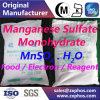 Manganese Sulfate Battery Grade