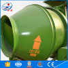 High Quality Jzc250 Concrete Mixer