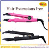 Europe Market Popular Fusion Hair Extensions Iron
