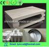 White Adhesive PVAC/Wood Furniture Glue